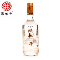 酒祖井金钻(1瓶)